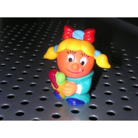 http://pmcdn.priceminister.com/photo/Kinder-Bonhomme-Tete-Bille-Filee-Glace-K00-N-128-Figurine-432174131_ML.jpg