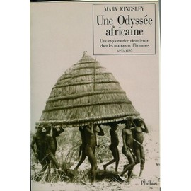 https://pmcdn.priceminister.com/photo/Kingsley-Mary-Une-Odyssee-Africaine-Livre-343061922_ML.jpg