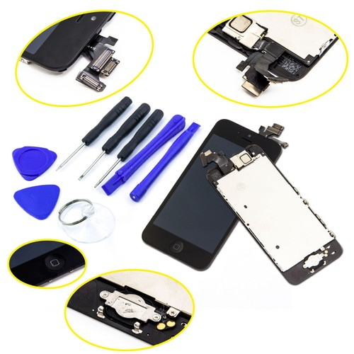 Kit ecran iphone 5c pas cher ou d 39 occasion sur for Photo ecran iphone 5c