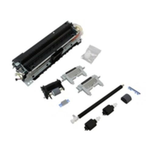 Kit de maintenance de rouleau de transfert d'imprimante