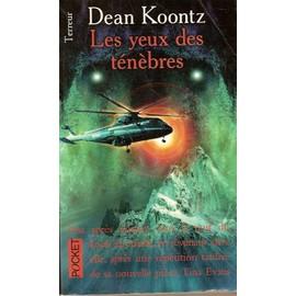http://pmcdn.priceminister.com/photo/Koontz-Dean-Les-Yeux-Des-Tenebres-Livre-509043357_ML.jpg