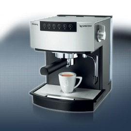 krups f897 cafeti re nespresso pas cher priceminister. Black Bedroom Furniture Sets. Home Design Ideas
