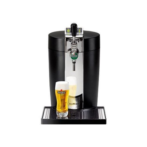 krups beertender vb4150 tireuse bi re pas cher priceminister rakuten. Black Bedroom Furniture Sets. Home Design Ideas