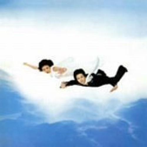 Kurofune Sadistic Mika Band: CD Album