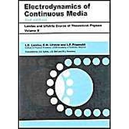 pdf Chemistry of Heterocyclic