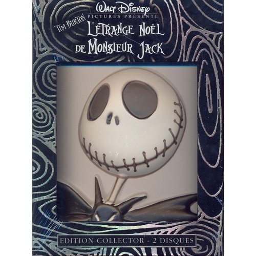 L 39 trange no l de monsieur jack edition collector belge - Code avantage aroma zone frais de port ...