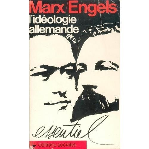 https://pmcdn.priceminister.com/photo/L-ideologie-Allemande-Livre-703435794_L.jpg