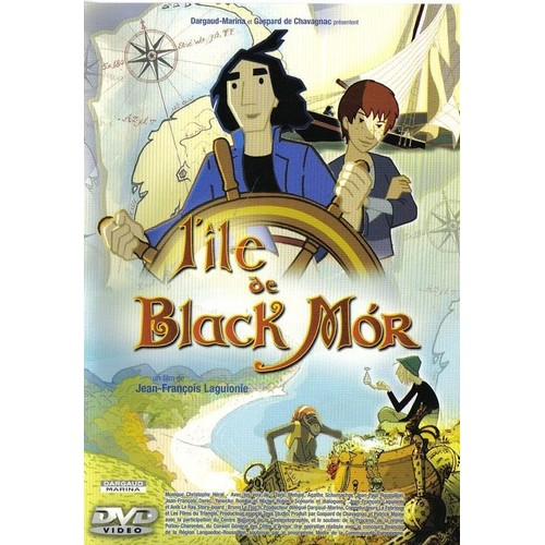 https://pmcdn.priceminister.com/photo/L-ile-De-Black-Mor-Dvd-Locatif-DVD-Zone-2-317036938_L.jpg