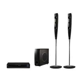 offer buy  LG HTDZ Ensemble Home Cinema Enceinte