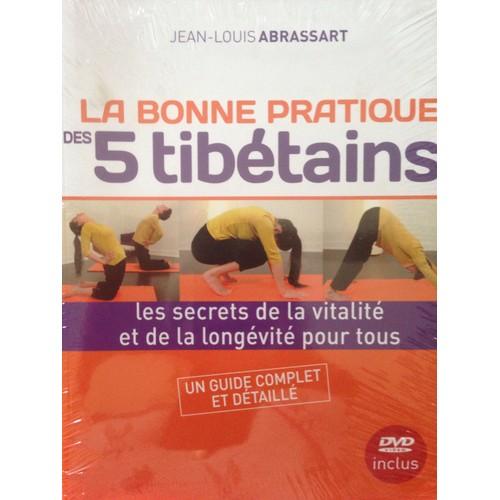 https://pmcdn.priceminister.com/photo/La-Bonne-Pratique-Des-5-Tibetains-1073832761_L.jpg