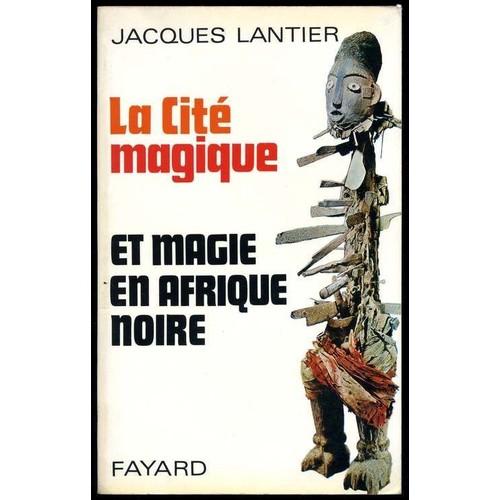 livre de magie noire pdf