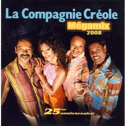 creole singles Creole's best 100% free online dating site meet loads of available single women in creole with mingle2's creole dating services find a girlfriend or lover in creole, or just have fun flirting online with creole single girls.