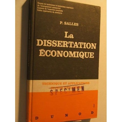 https://pmcdn.priceminister.com/photo/La-Dissertation-Economique-Livre-833914415_L.jpg