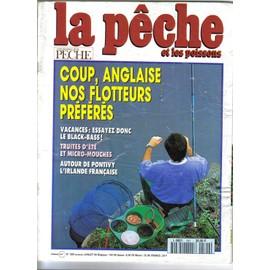 La Peche Et Les Poissons N� 590