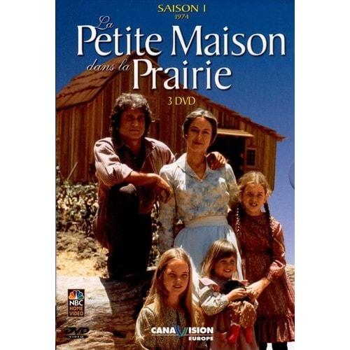 La petite maison dans la prairie saison 1 best of dvd zone 2 - Regarder 7 a la maison gratuitement ...