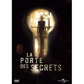 La Porte Des Secrets de Iain Softley