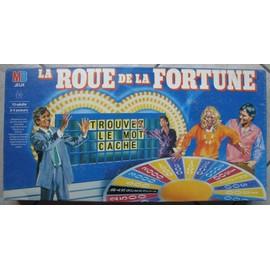 La-Roue-De-La-Fortune-Mb-Jeux-de-societe-865555119_ML.jpg