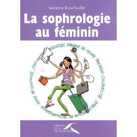 http://pmcdn.priceminister.com/photo/La-Sophrologie-Au-Feminin-Livre-896900877_ML.jpg