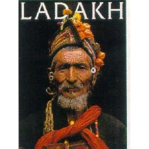 Ladakh - Manali - Zanskar