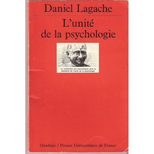 Ce Pouvoir qui est en vous de Henry Thomas Hamblin (French Edition)
