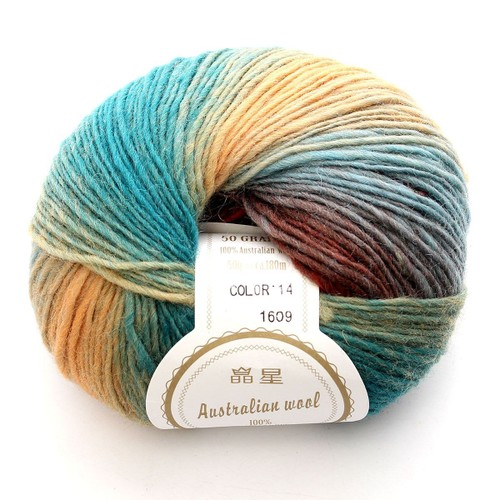 kit tricot occasion