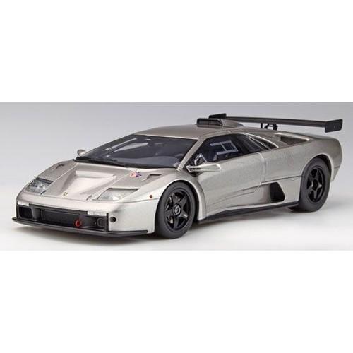Lamborghini Diablo 1 18 Pas Cher Ou D Occasion Sur Rakuten