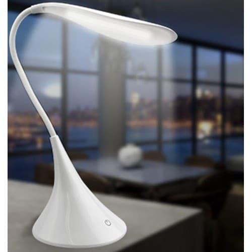 lampe chevet achat et vente neuf d 39 occasion sur. Black Bedroom Furniture Sets. Home Design Ideas