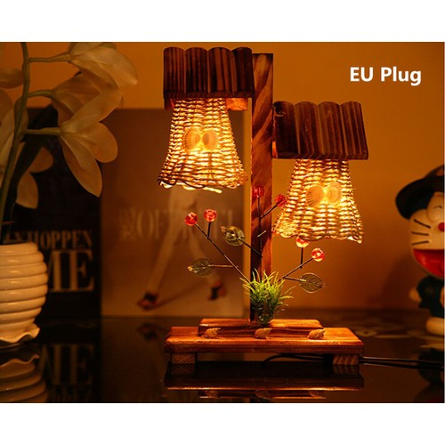 Lampe De Chevet Design Pas Cher Ou D Occasion Sur Rakuten