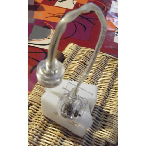 Lampe Flexible A Pince Pas Cher Ou D Occasion Sur Rakuten
