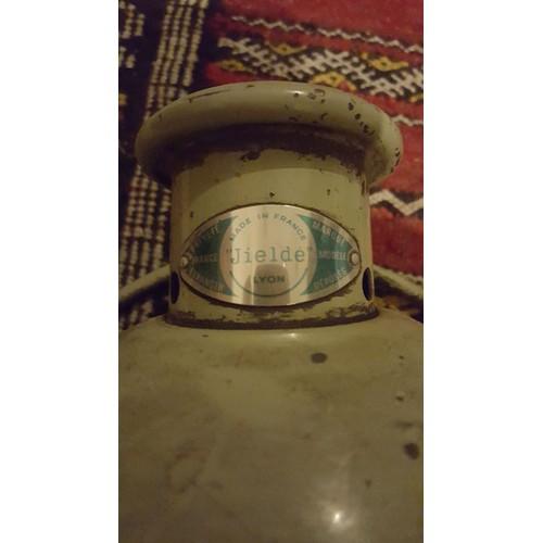 Acheter lampe jielde pas cher ou d 39 occasion sur priceminister - Lampe industrielle d occasion ...