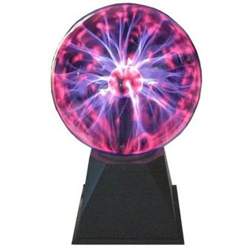 Lampe Plasma Pas Cher Ou D Occasion Sur Rakuten