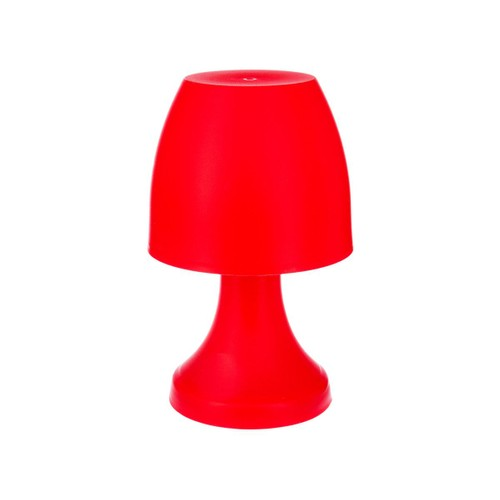 Sur D'occasion Rouge Ou Cher Nwp0ok Rakuten Lampe Pas Poser HEW29DbeIY