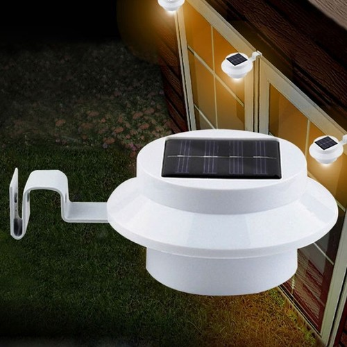 lampe solaire occasion