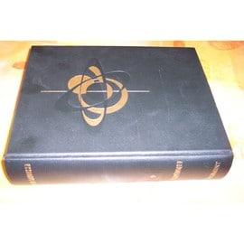 Grand Larousse Encyclop�dique En 10 Volumes de LAROUSSE