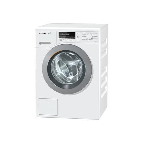 lave linge gris pas cher 28 images lave linge top pas cher machine 224 laver top pas cher. Black Bedroom Furniture Sets. Home Design Ideas