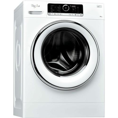 Lave linge whirlpool pas cher ou d 39 occasion l 39 achat - Cherche lave linge pas cher ...