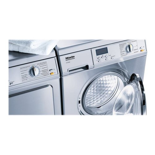 lave linge frontal miele classe a achat vente neuf d occasion priceminister rakuten