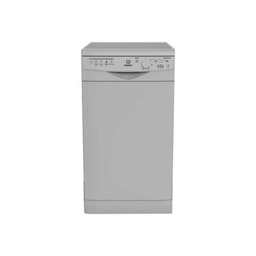 lave vaisselle professionnel pas cher lave vaisselle lave. Black Bedroom Furniture Sets. Home Design Ideas