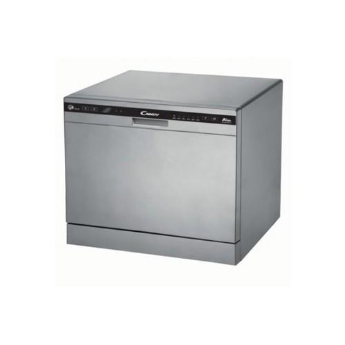 Hauteur lave vaisselle encastrable good lave encastrable aa with hauteur lave vaisselle - Meuble pour lave vaisselle en hauteur ...