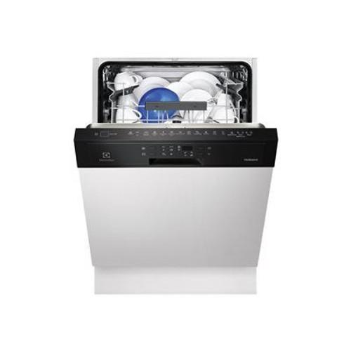 meilleur lave vaisselle tout integrable awesome gorenje gv meilleur prix with meilleur lave. Black Bedroom Furniture Sets. Home Design Ideas