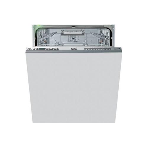 Lave-vaisselle Hotpoint-Ariston