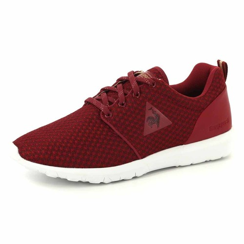 Chaussures Lotto Fox Ride Casual femme QfPQ7m