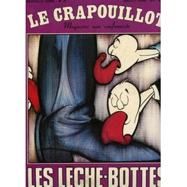 http://pmcdn.priceminister.com/photo/Le-Crapouillot-Le-Crapouillot-Les-Leche-Bottes-Numero-21-Livre-192795530_ML.jpg