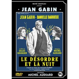 Le-Desordre-Et-La-Nuit-DVD-Zone-2-876828766_ML.jpg