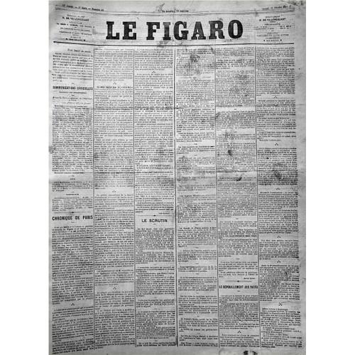 la roumanie apres le traite de paris du 30 mars 1856 precedee dune introduction par m royer collard