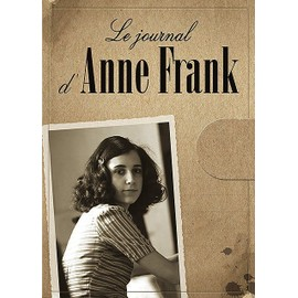 http://pmcdn.priceminister.com/photo/Le-Journal-D-anne-Frank-DVD-Zone-2-876839762_ML.jpg