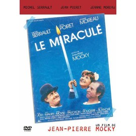 Le Miracul� de Jean-Pierre Mocky