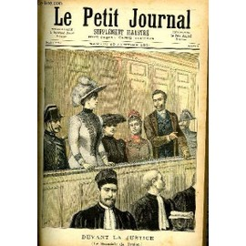 http://pmcdn.priceminister.com/photo/Le-Petit-Journal-Supplement-Illustre-Numero-7-Revue-876282365_ML.jpg