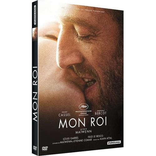 s le saint dvd