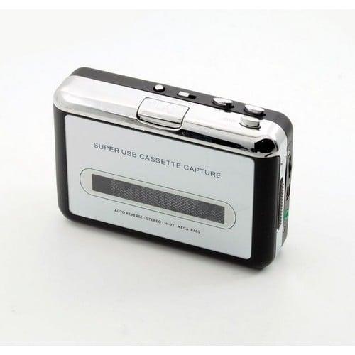 lecteur cassette audio pas cher ou d 39 occasion sur priceminister rakuten. Black Bedroom Furniture Sets. Home Design Ideas